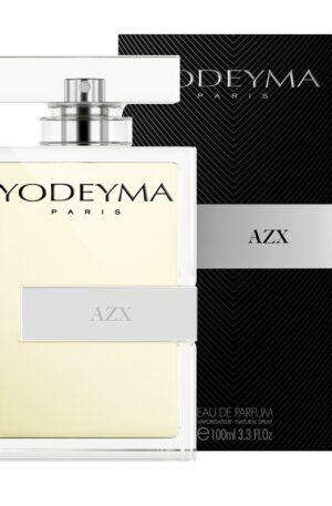 azxyodeyma