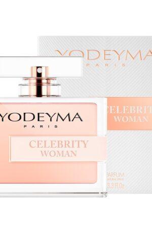 celebritywomanyodeyma