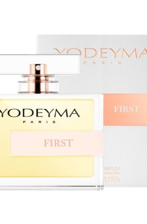 firstyodeyma