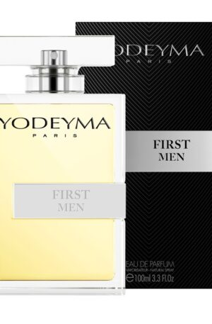 firstmenyodeyma