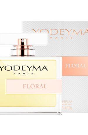 floralyodeyma