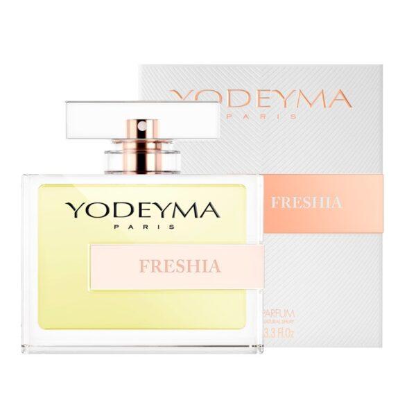freshiayodeyma