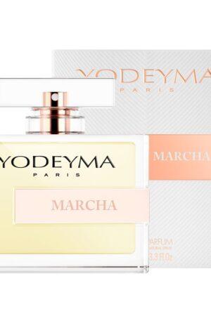 marchayodeyma