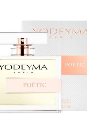 poeticyodeyma