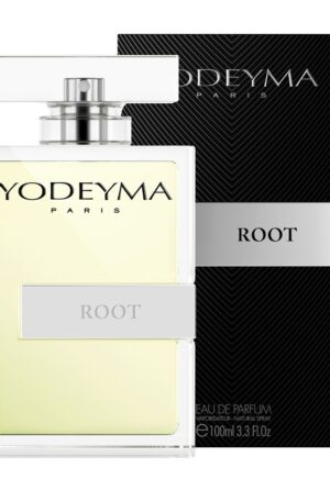 rootyodeyma