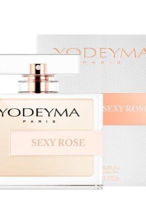 sexyroseyodeyma