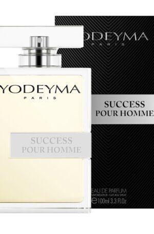 successpourhommeyodeyma