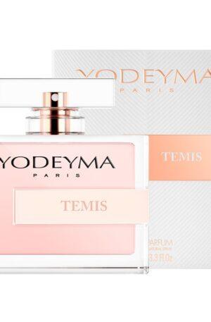 temisyodeyma