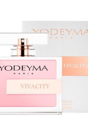 vivacityyodeyma