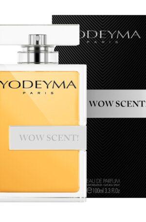wowscent!yodeyma