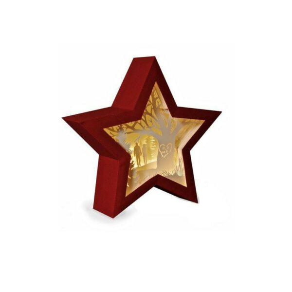 stella3dpersonalizzabilelacasacreativa
