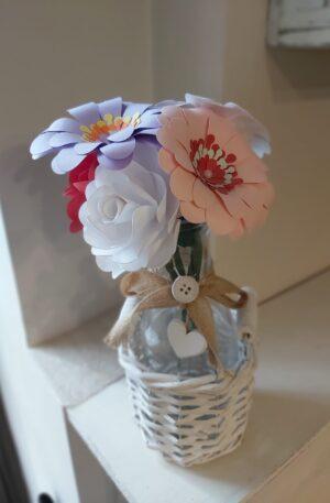 fioridicartalacasacreativa